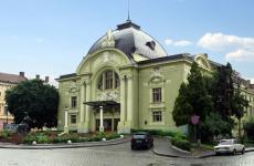 Екскурсії музей
