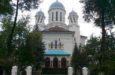 церква чернівці