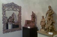 музей екскурсія