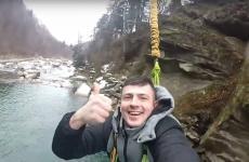 Екскурсія з Волочиська
