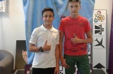 музей футболу