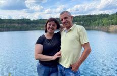 Екскурсії з Волочиська