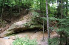 карпати екскурсія