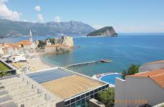 Хороший готель Avala Resort & Villas 4*
