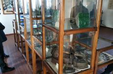 виставка археологічна