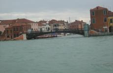 Венеція...........