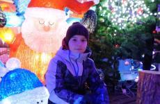 Різдво екскурсія