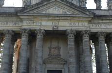 Екскурсія музей