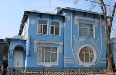 Рівне музей